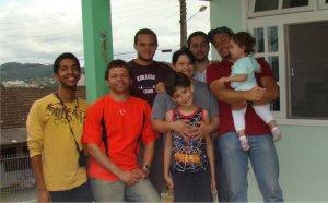 familia-santoscuritiba-2